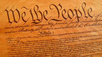 usconstitution.jpg