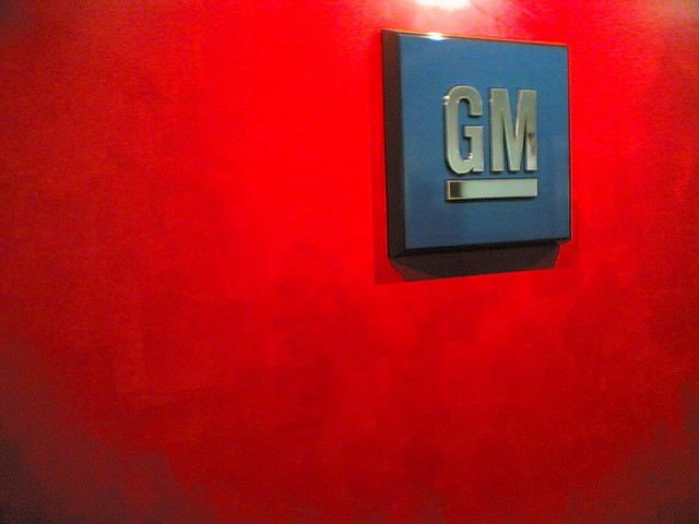 GM Logo on Red.jpg