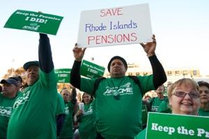 RI pension cuts.jpg