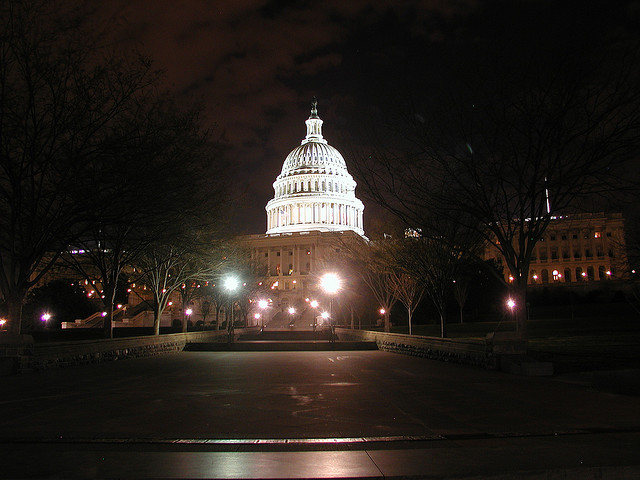 capitol hill at night.jpg