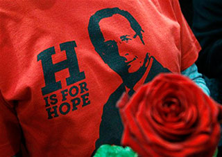 h is for hope.jpg