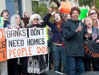 homes for people not banks.jpg