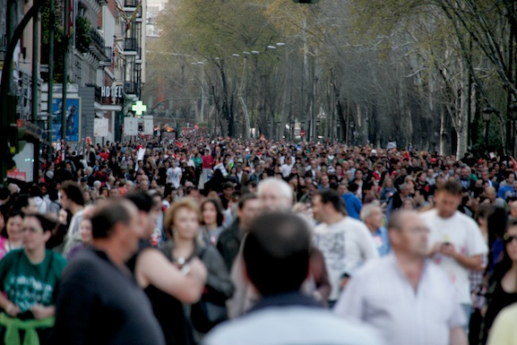 march madrid genstrike.jpeg