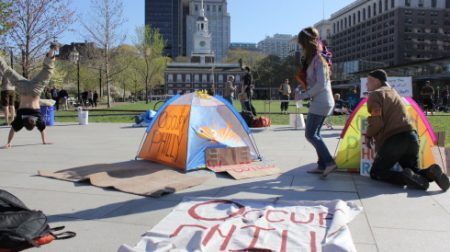occupy independence mall.jpg