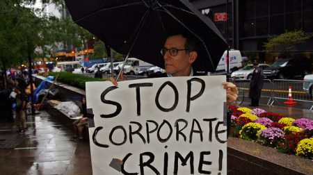 stop corporate crime Zuccotti.jpg