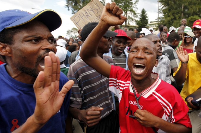 swaziland protest.jpg