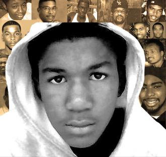 the many other trayvons.jpg