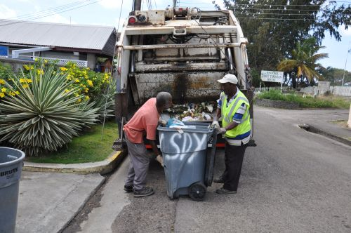 waste to energy guyana.jpg