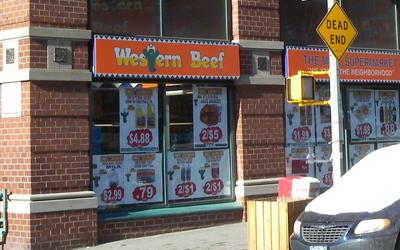 Western_Beef_W62_jeh.jpg