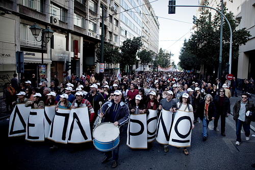 greeks protesting austerity.jpg