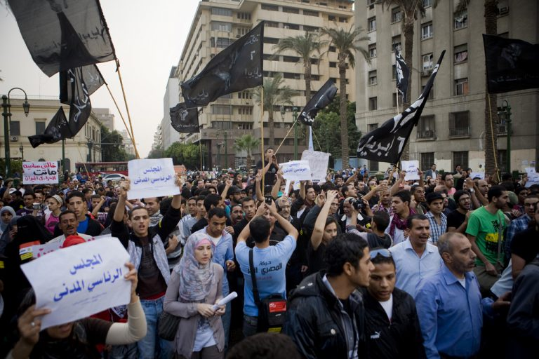 marching against scaf egipt egypt.jpg