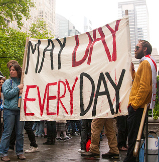 may day every day.jpeg