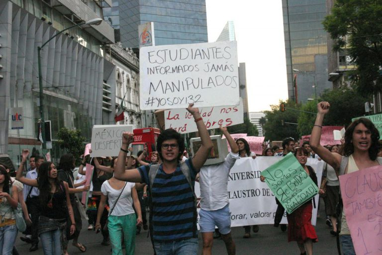 mexican youth uprising.jpg