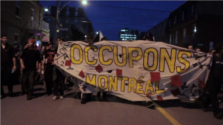 occupons montreal.jpg