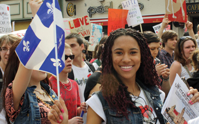 PAGE-15_PHOTO_Quebec-protest.jpg