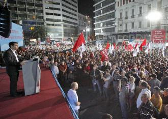 SYRIZA mass rally.jpg