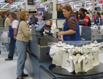 a walmart worker checkout.jpg