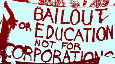 bailout for education.jpg