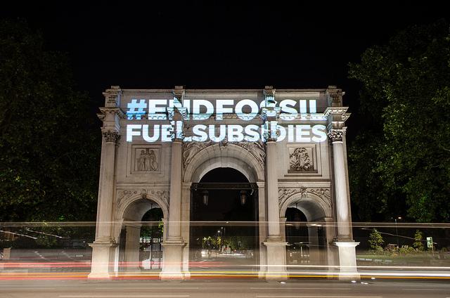endfossilfuelsubsidies.jpg