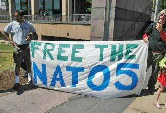 rallying for the nato 5.jpg
