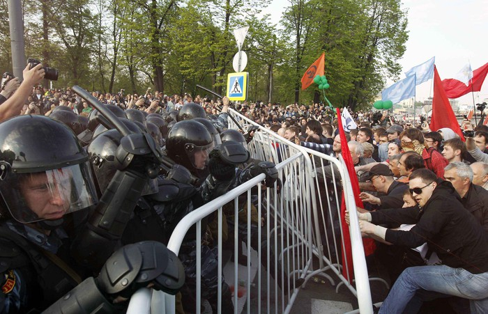 riot police russia march of may 6.jpg