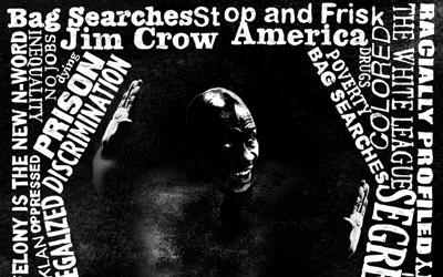 Jim-Crow-America-Enlarged-copyweb.jpg