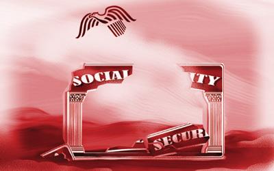 PAGE-12_ILLO_social-securityRedweb.jpg