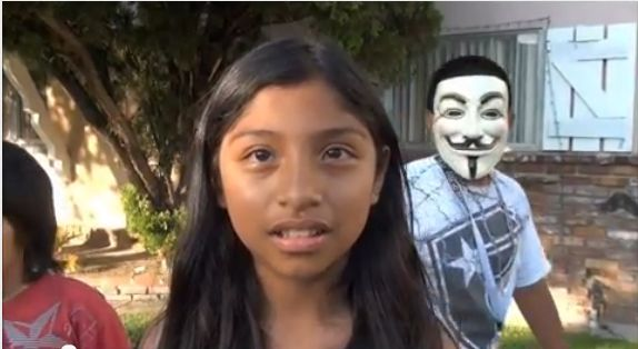 anaheim kids speak out against police brutality.jpg