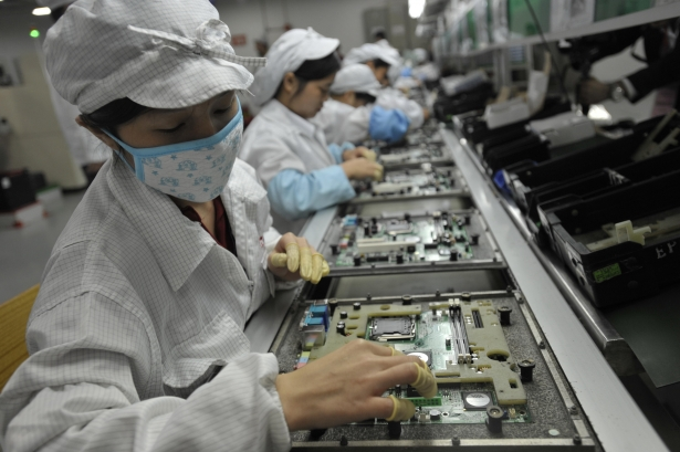 foxconn factory workers.jpg