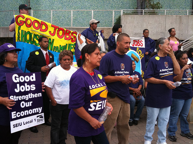 houston janitors rally.jpg
