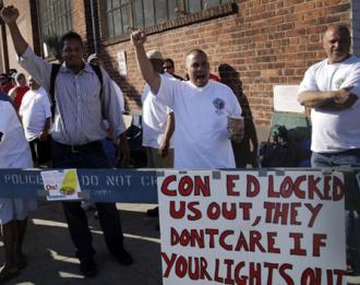 locked out con ed worker.jpg