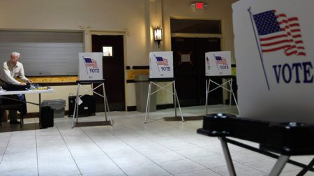 polling station in tampla florida.jpg