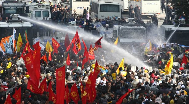 water cannon on turkish unions.jpg