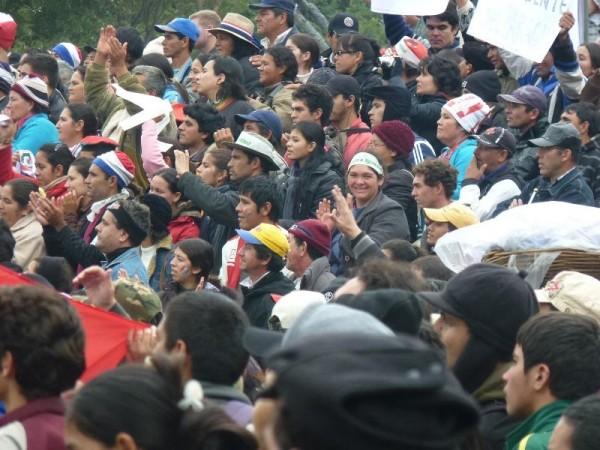 ParaguayAgainstCoup.jpg