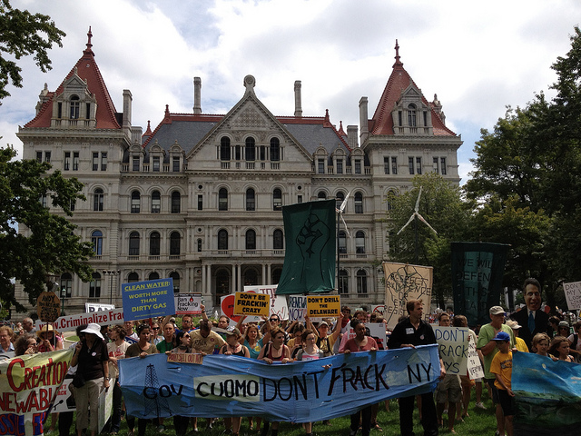 albany fracking protest.jpg
