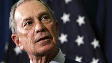 nyc-mayor-bloomberg-suggests-cops-go-on-strike-until-gun-control-laws-are-passed-620x413.jpeg