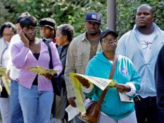 voting in philly 2008.jpg