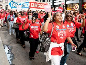 CTU marches on downtown.jpg