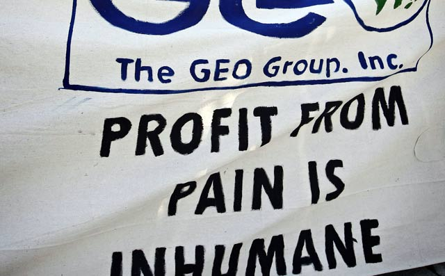 anti geogroup protest.jpg