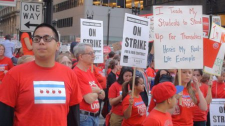 ctu rally first day of strike.jpg