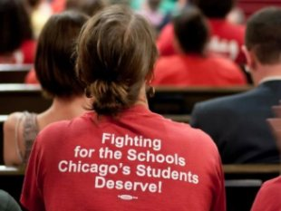 fighting for chicago schools shirt.jpg