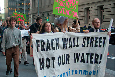 frack wall st not water.png