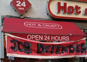 hot and crusty job defenders.jpg