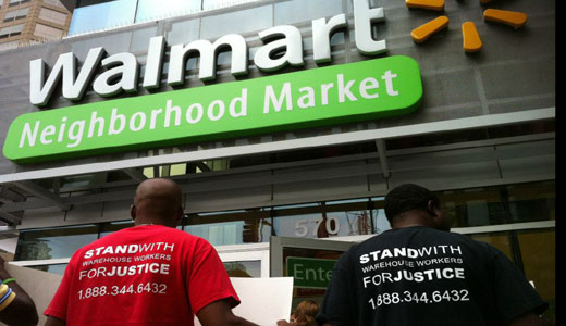 protesting walmart wage theft.jpg