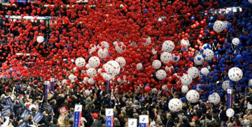 republican-convention.jpg