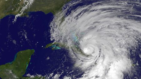 554840-hurricane-sandy-satellite-image.jpeg