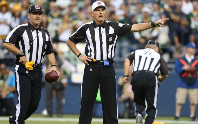 NFL_ref_092712-thumb-640xauto-6838.jpeg