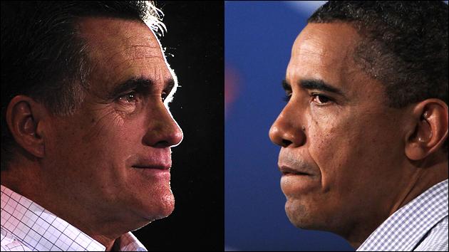 RomneyObama.jpeg