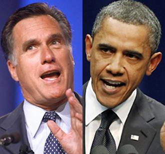 elections-2012-split-screen-b.jpeg