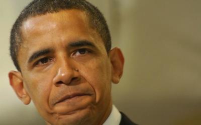 Obama_Chesh_2.jpg
